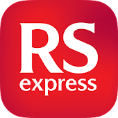 RS Express