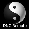 DNC Remote icon