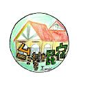 臺灣住宿(旅遊) icon