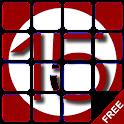 Numeric Puzzle icon