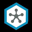 AssetHQ icon