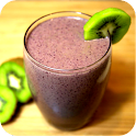 Best Smoothie Recipes icon
