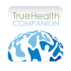USANA True Health Companion icon