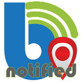 b-notified Locale Plug-in