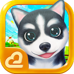 Hi! Puppies2 ♪ 1.0.24 Apk