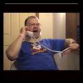 Free Download Tourettes Guy Soundboard APK for Samsung