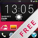 Theme Sense 5 FREE icon