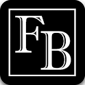FirstBank Mobile App icon