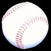 SoftballApp
