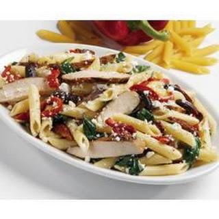 Marzetti® Italian Penne Pasta Salad