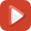 Media Player Android icon