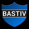 Bastiv Security Antivirus icon