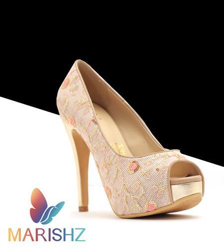 구두쇼핑-마리슈 MARISHZ 2.0