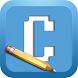 Cisco CCNA SP Exams