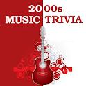2000s Music Trivia icon