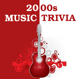 2000s Music Trivia for PC and MAC