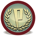 PASO App Free logo