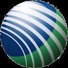 Euskalmet icon