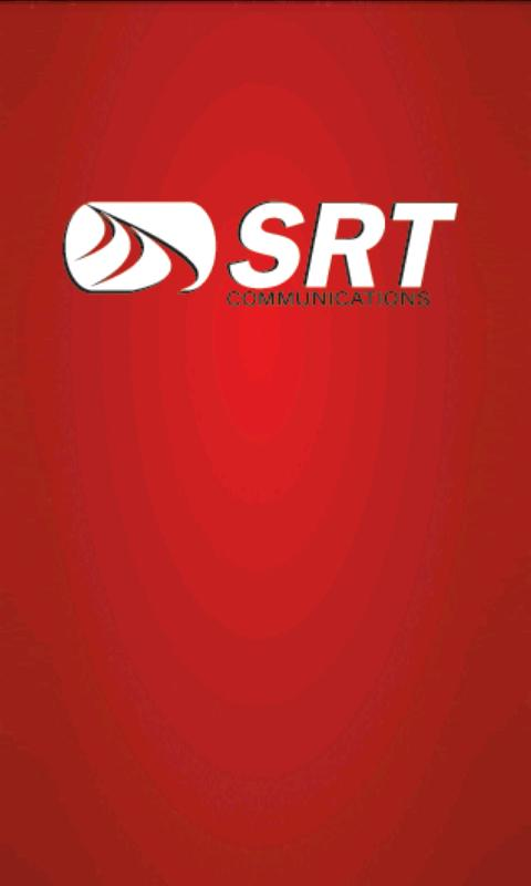 SRT Minot Phone Directory - screenshot