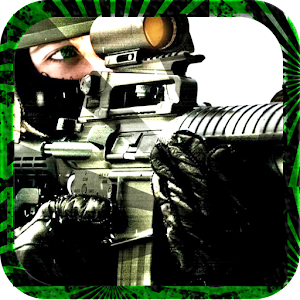 Alpha Strike Force – Code Red for PC and MAC