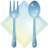 王品餐飲非官方APP(台塑牛排,夏慕尼,原燒,西堤,等餐廳)