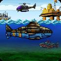 Chiến Tranh Biển Đông icon