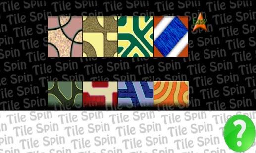 Tile Spin 2- screenshot thumbnail
