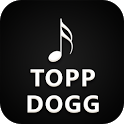 Lyrics for Topp Dogg icon
