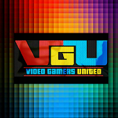 Video Gamers United