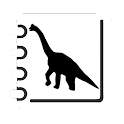 Dinosaur Encyclopedia icon