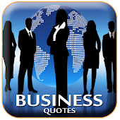 Best Business Quotes