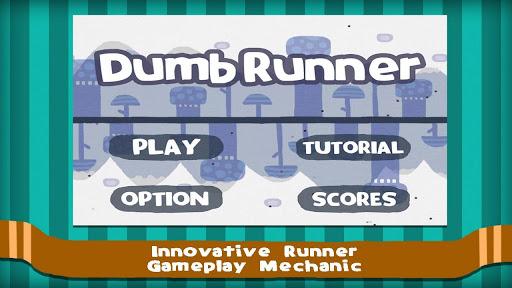 Dumb Runner 1