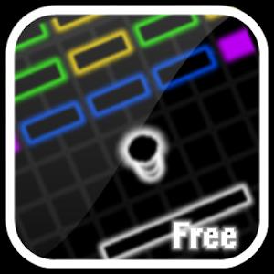 Game Super Break3r free APK