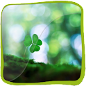Clover 3D Magic (PRO)