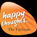 TGF Internet Radio icon