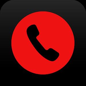 HD Call Recorder 通訊 App LOGO-硬是要APP