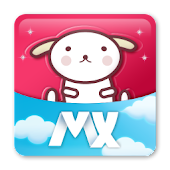 Hi Puppy Pensile MXHome theme