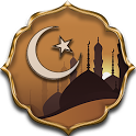 Popular Islamic Ringtones icon
