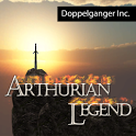 【Lights Out】Arthurian Legend icon