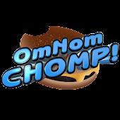 OmNom CHOMP! Free
