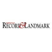 Statesville Record & Landmark