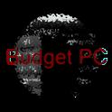 Budget PC icon