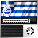 Greek Radio Stations icon