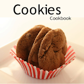 Cookies Cookbook