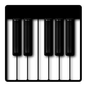 Children Piano for PC and MAC
