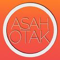 Kuis Asah Otak icon