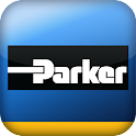Parker Hannifin Co. Overview icon