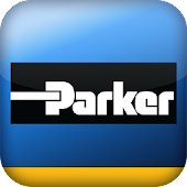 Parker Hannifin Co. Overview