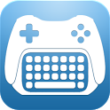 iplay remote pad icon