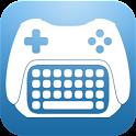 iplay remote pad icon